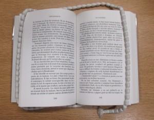 Danevelloù divyezhek, An Here-Al Liamm, 2002