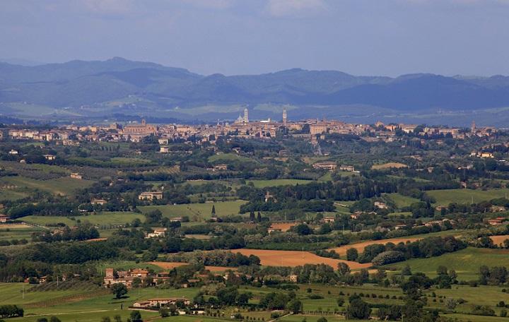 Siena-Resized