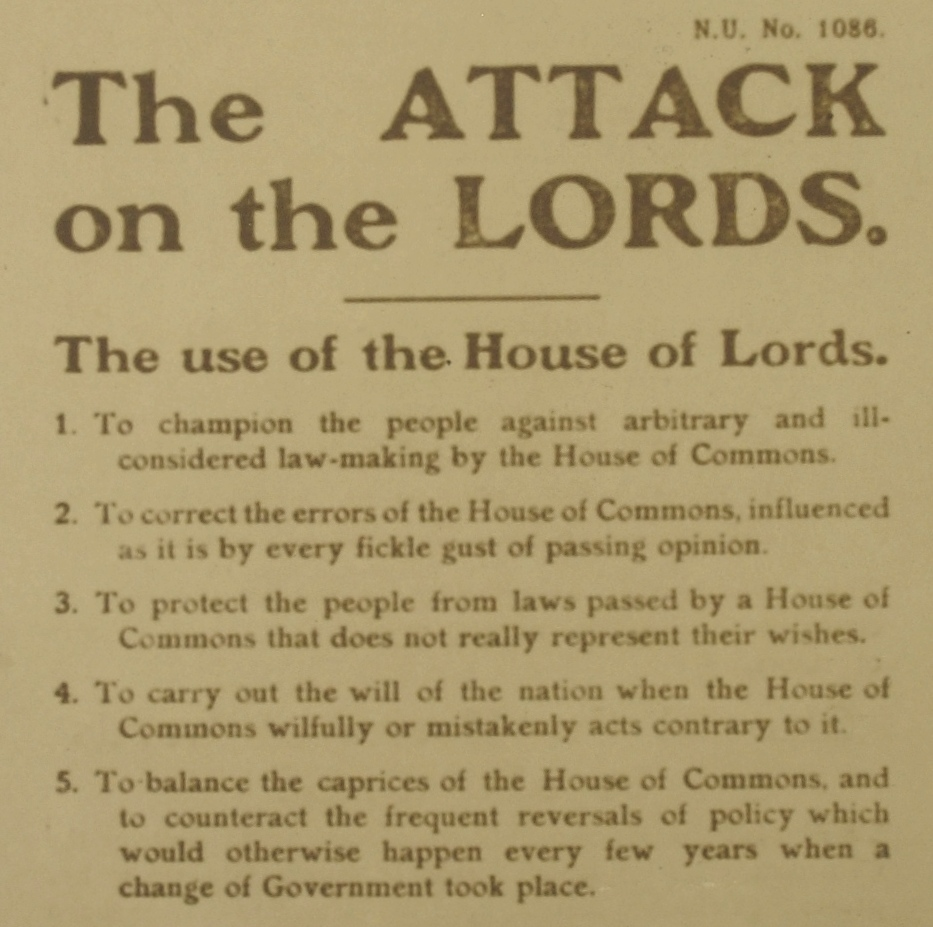 PARLIAMENT ACTS 1911 AND 1949 EPUB DOWNLOAD