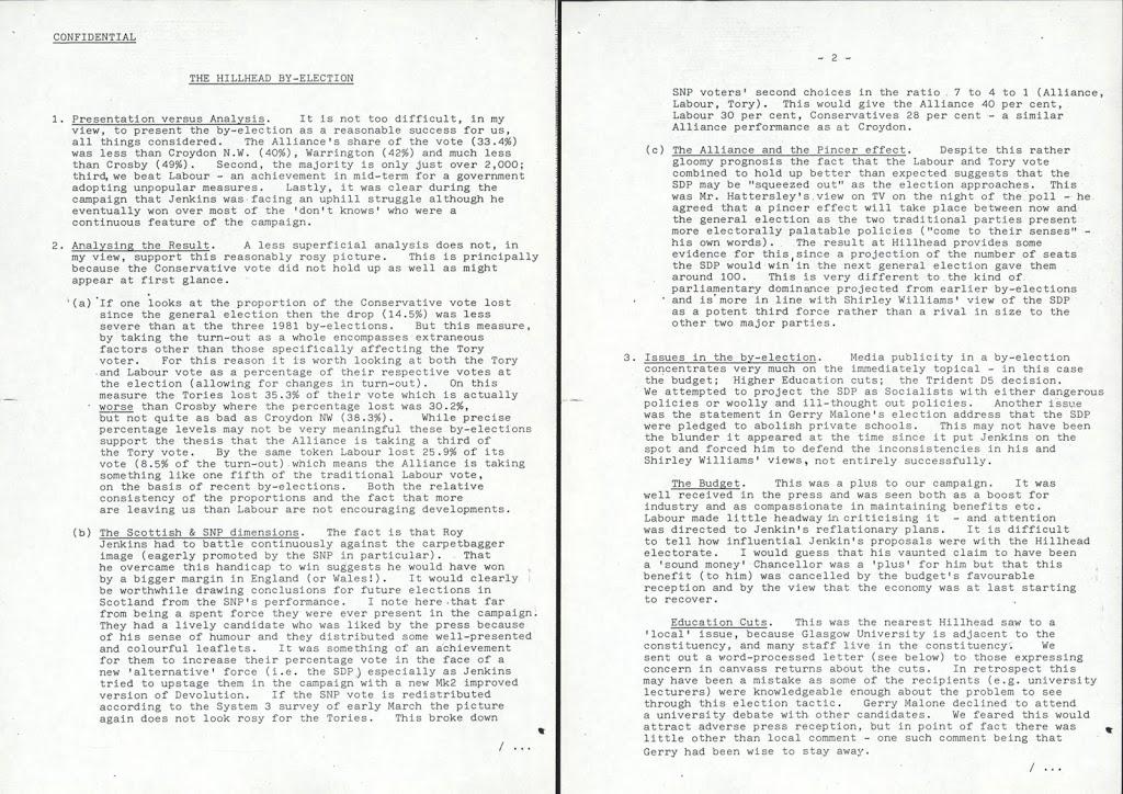 apa essay format example 2012 presidential election