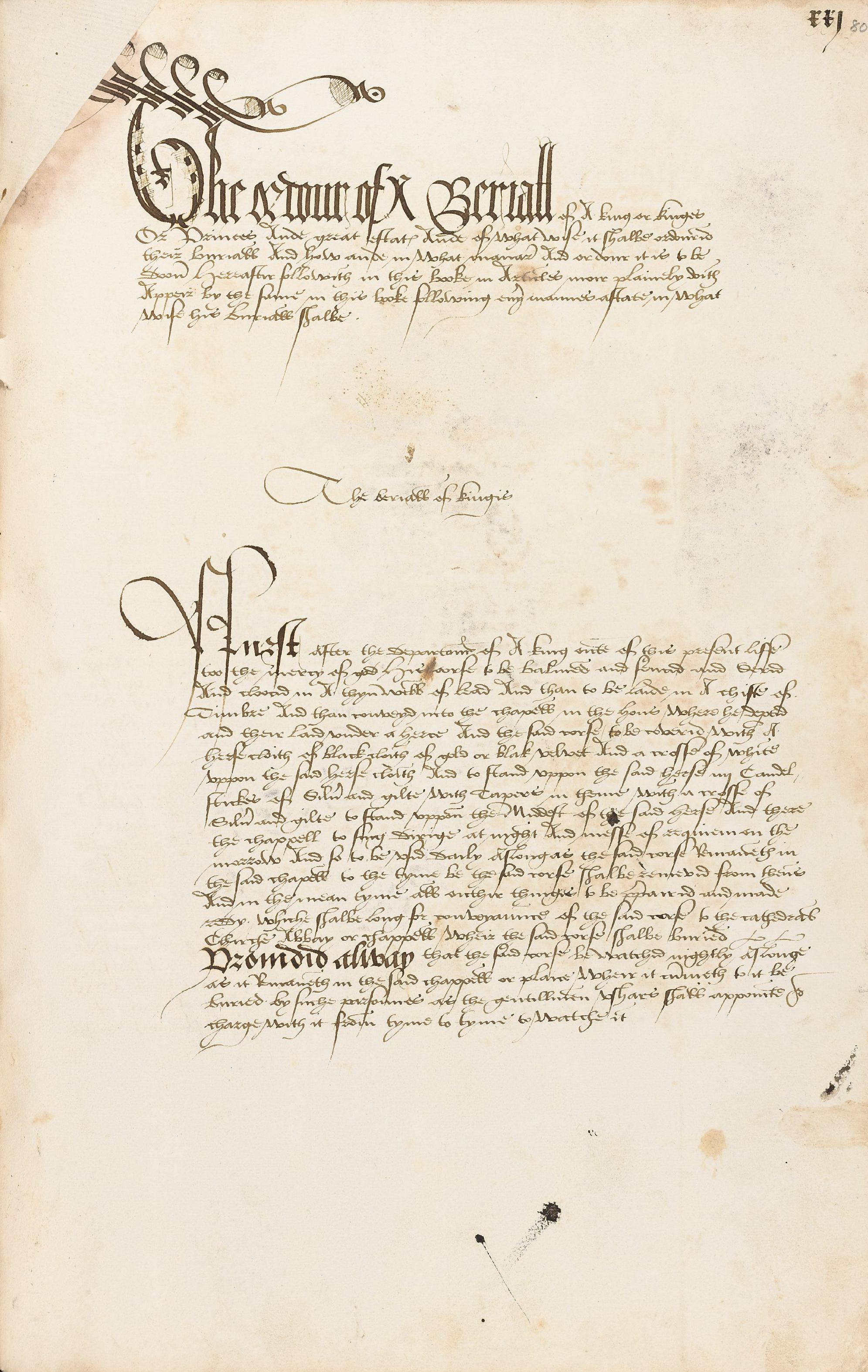 114-ms.eng.hist.b.208,fol.80r