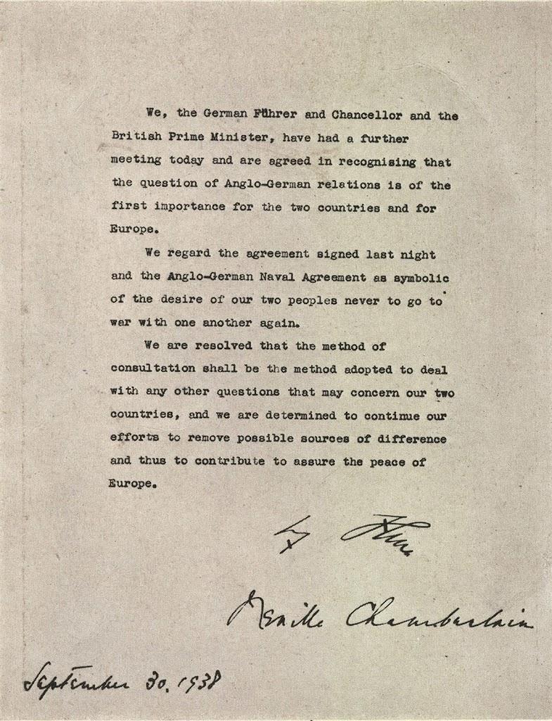 joseph chamberlain essay Francis edward (joe) chamberlain (1900-1984), labor party secretary, was born  on 13 may 1900 at east barnett, london, one of seven children of frank.