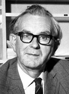 R.R. Porter