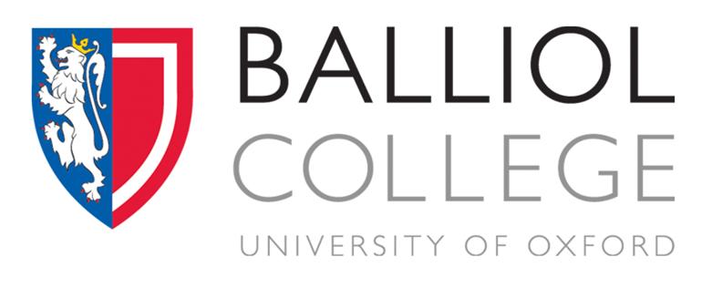 Balliol