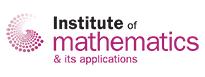 IMA_logo 205x77