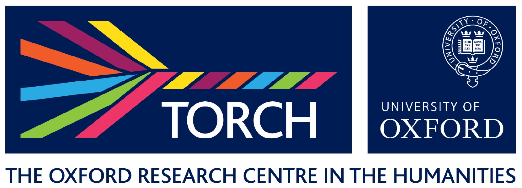 TORCH logo_NEW