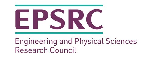 epsrc_logo