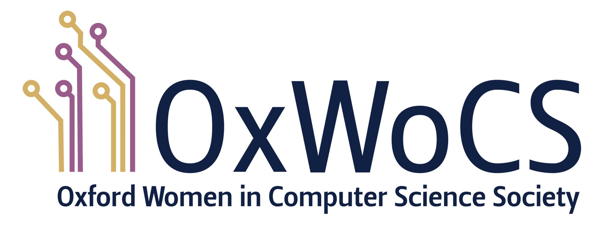 oxwocs_logo