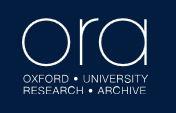 ORA-logo