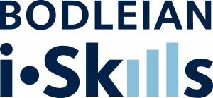 Bodleian_iSkills_Web