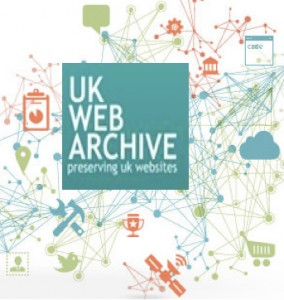 UKWebArchive