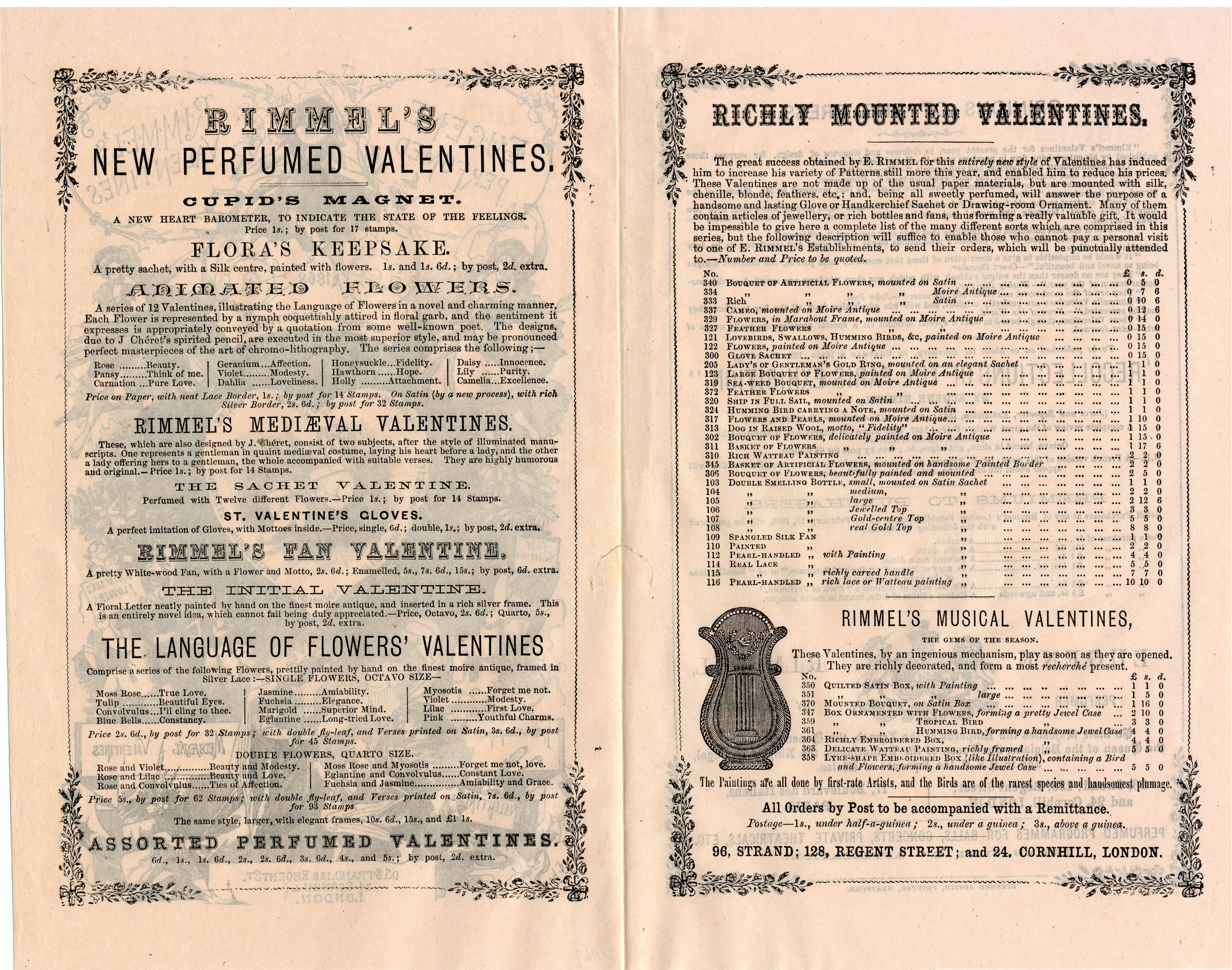 Insert 1867 openinglow.