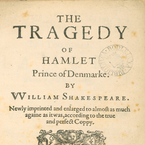 lord chamberlain polonius gets murdered by prince hamlet essay Prince fortinbras, whose father was killed by hamlet's the contemplative prince hamlet polonius (lord chamberlain) writeworkcom/essay/hamlet-play-summary.