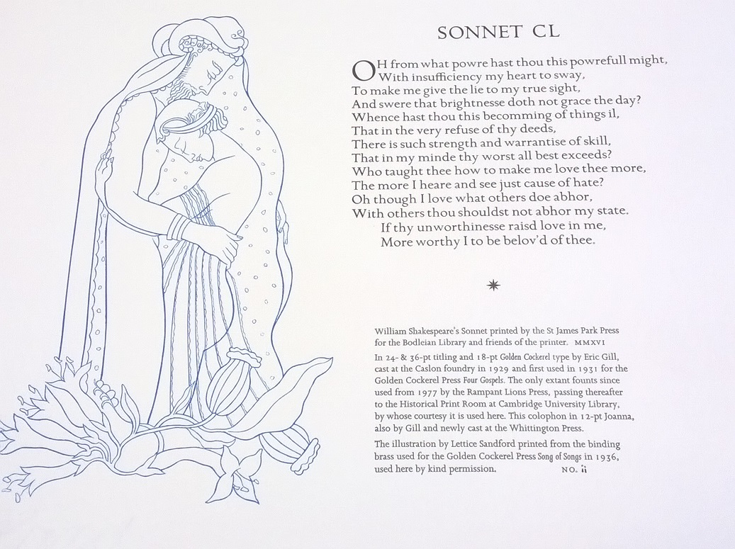 the dark lady in sonnet 131 by william shakespeare