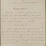 Jane Austen (1775–1817)