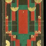 Sybil Pye (1879–1958)