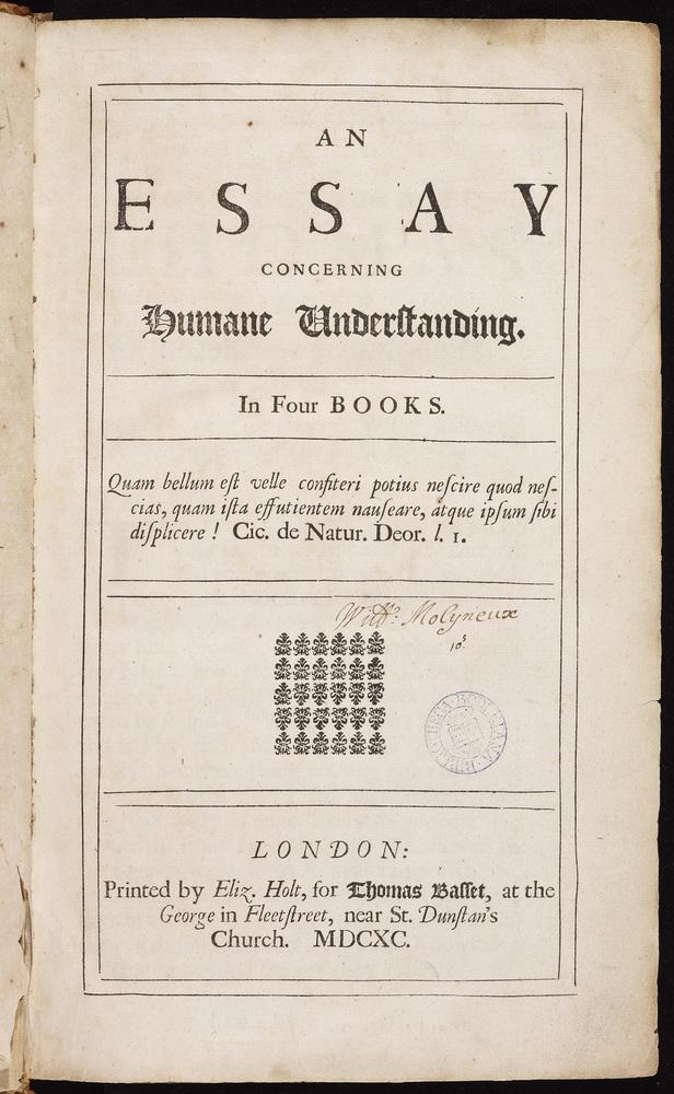 Elizabeth Holt (died 1707?)